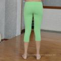 Dry Fit Womens Yoga Gym Wear, Sport Wear, Yoga Pants