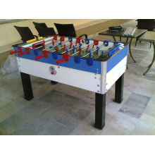 Professional Coin Operated Soccer Table (HM-S60-099)