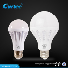 Green technology China supply led light bulb