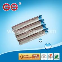 Distributeur de nouveaux produits C3300 / 3400 43459304 consommateur de toner pour imprimante