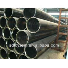 astm a691 9cr pipe