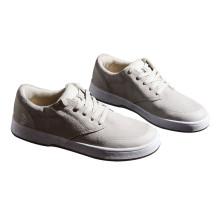 Zapatos deportivos de segunda mano para mujer a la venta