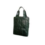 Promotional Tyvek Shopping Bags