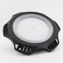 UFO LED highbay 100W best prices light