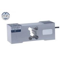 Celda de carga Celda de carga del fabricante (L6W)