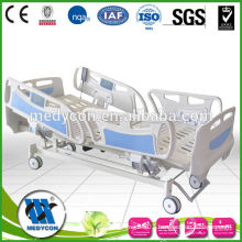 MDK5638K2 Quality Crazy Selling electrical bed cum chair