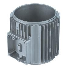 Aluminium-Druckguss-Wasser-Pumpen-Schale