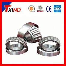 china best tapered roller bearing 23217