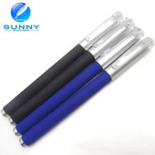 High Quality Plastic Gel Pen for Stationery, Ball Pen, Gel Ink Pen