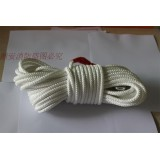 fire Survival Rope