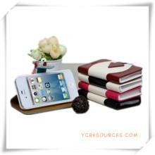 Werbegeschenk für Handy Shell/Protector/Abdeckung für iPhone/Samsung (SJK-8)