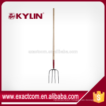 Eco-Friendly Exporter Steel Pitch Forks Best Manufacturers