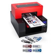 USB Flash Disk Printer Software