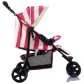 Light Weight China Baby Stroller 2 in i Baby Stroller Buggy For Sale