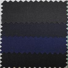 Ткань холста ТК