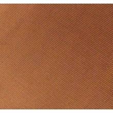 Ткань пояса Ee100 Резиновые конвейерные