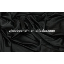 acid dyestuff black att 4092 for silk