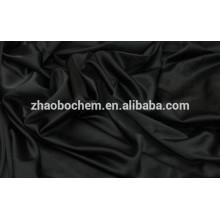 Кислотный краситель черный 4092 для шелка