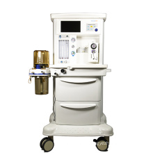 High Quality Medical Anesthesiology Anesthesia Device Machine