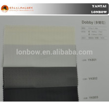 dobby bulk printed bemberg cupro lining fabric buy from china
