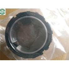 pour la douille sphérique d'adaptateur de roulement à rouleaux SKF H318