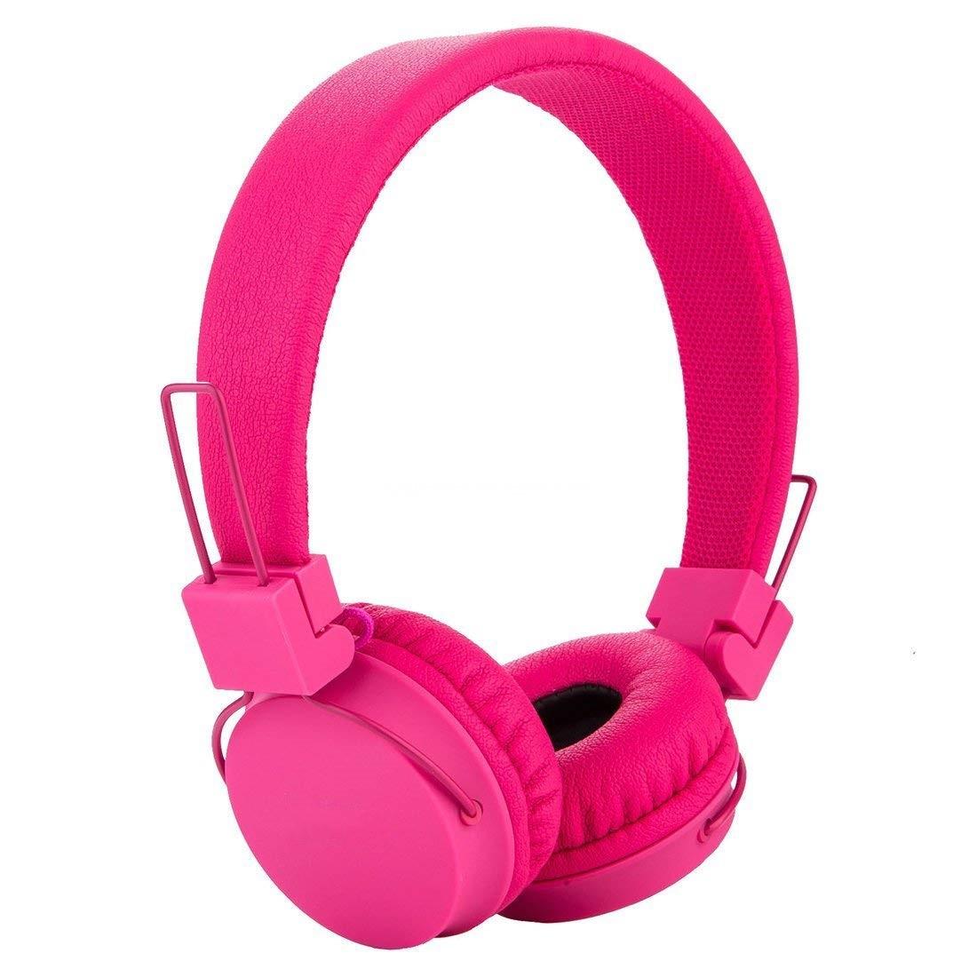 recommended dj headphones