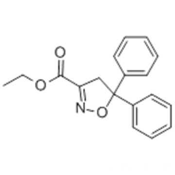 Isoxadifen-ethyl CAS 163520-33-0