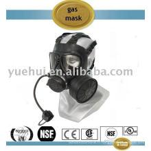 MF11B masque à gaz