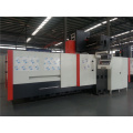 High precision low cost conventional cnc horizontal lathe machine price for sale
