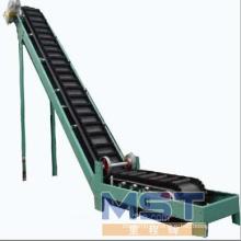 Вертикальный конвейер используется