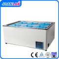 Calentador de baño portátil de agua JOAN Laboratory