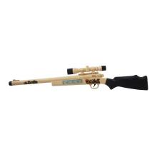 Arma de rifle sniper elétrico de emulação popular (10212484)