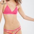 nouveau soutien-gorge panti photo katrina kaif nouveau xxx photos bf xxx photo dentelle ensemble de lingerie coloré triangle soutien-gorge bralette