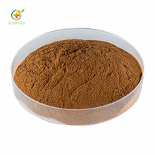 100% Natural Olive Leaf Extract Cleupin 19% ~40%
