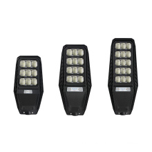 2021 decoratin street lamp SMD street light 20w to replace 100w garden lights led outdoor 220v