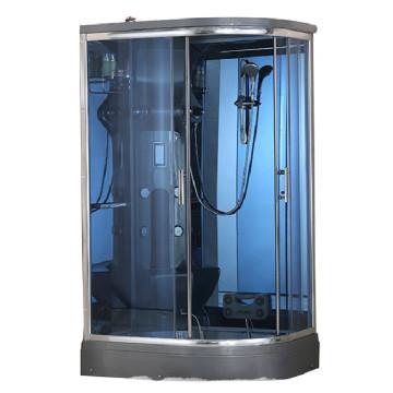 Baño de vapor personal en venta