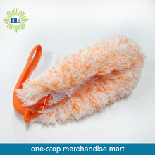 Foldable Microfiber Multipurpose Magic Duster