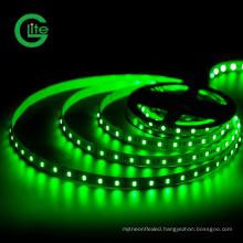 Best Quality LED Light Strip SMD5050 Rgbww 60LED DC24 Single Color LED Light Strip