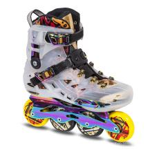 Free Skating Inline Skate (FSK-51)