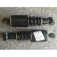 Federbein-Dämpferbaugruppe, 5001170-C1800, Dongfeng Auto parts truck parts Federbein-Dämpfer