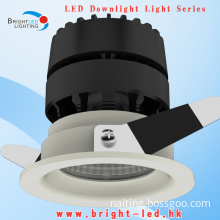 Hot New Indoor LED Down Light