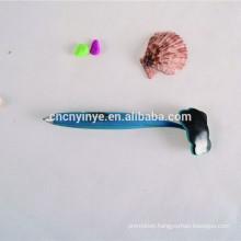 rubber eraser magnet tip stylus pen