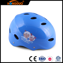 Reasonable price specialized mini skate helmet toy for kids