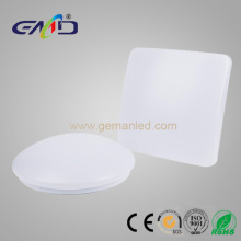 led ceiling lamp round Flush Mount 12w