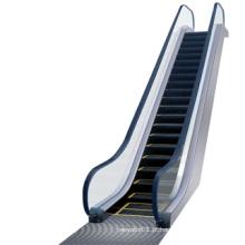 Shopping nice 3000 elevador controle escada rolante preço