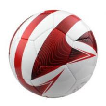 Großhandel benutzerdefinierte Leidenschaft Fußball