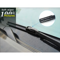 S820 Имеет Автоматических Частей Автомобиля Уход Ясный Взгляд Мягкое Лезвие Счищателя