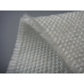 WF1300 Texturized Glassfiber fabric