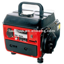 Portable Generator650W Single phase
