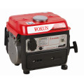 650wate Elemax High Quality Silent 950 Gasoline Generator (WK 1200)